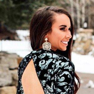 Katlyn Maupin 4 of 4