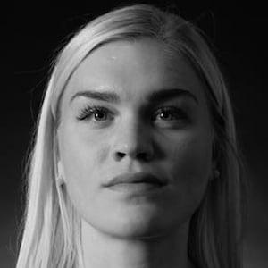 Katrín Davíðsdóttir 2 of 6