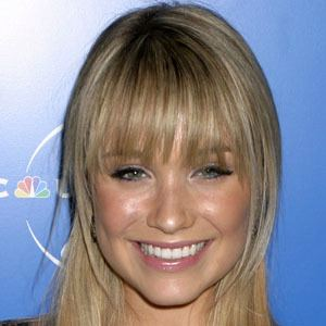 Katrina Bowden 9 of 10