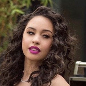Katrina Jackson 2 of 6