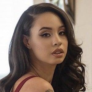 Katrina Jackson 6 of 6