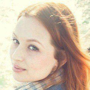 Katrina Sherwood 6 of 10