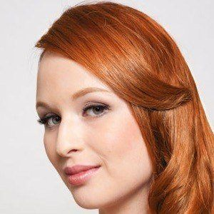 Katrina Sherwood 8 of 10