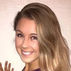 Katrina Wright 2 of 5