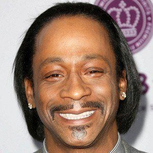 Katt Williams 2 of 10