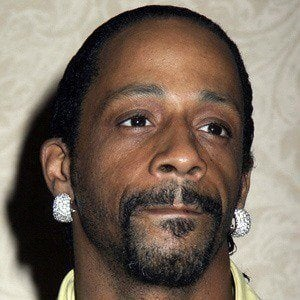 Katt Williams 3 of 10