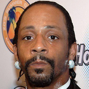 Katt Williams 4 of 10