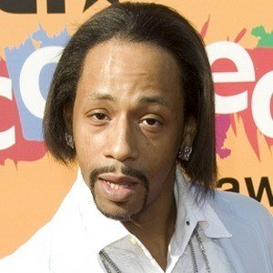 Katt Williams 7 of 10