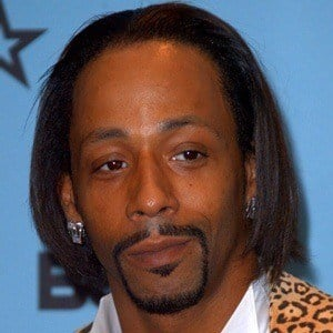 Katt Williams 8 of 10