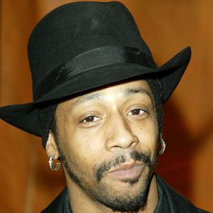 Katt Williams 10 of 10