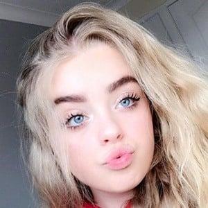 Katy Gibbs 2 of 4