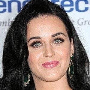 Katy Perry 3 of 10