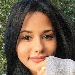 Katya Elise Henry 4 of 10