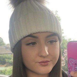 Katylee Bailey Headshot 9 of 10