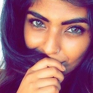 Kavita Donkersley 3 of 7