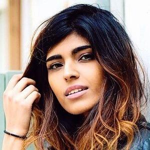 Kavita Donkersley 5 of 7