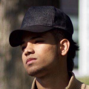 Kawsar Rahman 5 of 8