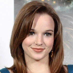 kay panabaker movieskay panabaker instagram, kay panabaker 2016, kay panabaker movies, kay panabaker filme, kay panabaker height weight, kay panabaker and bridgit mendler, kay panabaker 2017, kay panabaker 2015, kay panabaker zoologist, kay panabaker imdb, kay panabaker 2014, kay panabaker grey anatomy, kay panabaker wiki, kay panabaker twitter, kay panabaker tumblr, kay panabaker vk, kay panabaker net worth, kay panabaker boyfriend, kay panabaker monsters inc