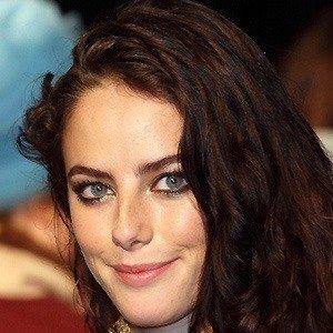 Kaya Scodelario 2 of 10