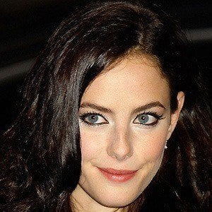 Kaya Scodelario 3 of 10