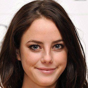 Kaya Scodelario 4 of 10