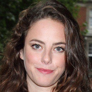 Kaya Scodelario 5 of 10