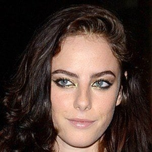 Kaya Scodelario 7 of 10