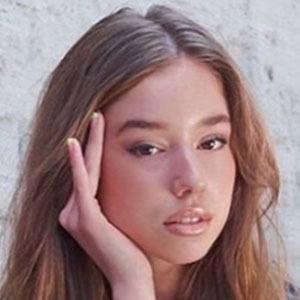 Kayla Divenere 5 of 5
