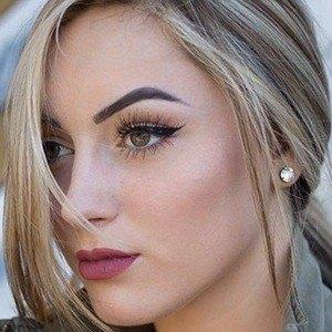 Kayla Ember 7 of 10