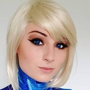 Kayla Erin 2 of 5