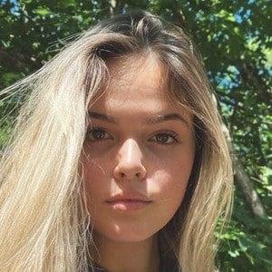 Kayla Patterson 6 of 10