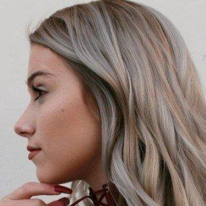 Kayla Shea Headshot 8 of 10