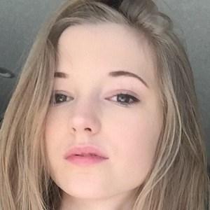 Kaylee Marie 2 of 10