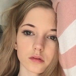 Kaylee Marie 4 of 10