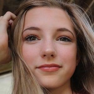 Kaylee Marie 5 of 10