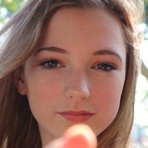 Kaylee Marie 6 of 10