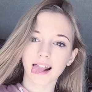Kaylee Marie 10 of 10