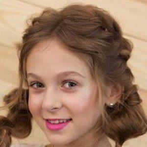 Kaylee Rollins 5 of 7