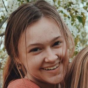 Kayleigh Mehrtens 6 of 6