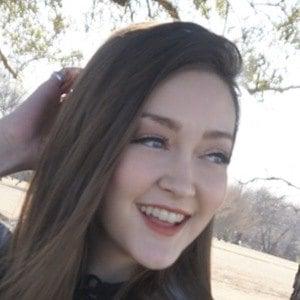 Kaylen Michelle Kassab 2 of 6