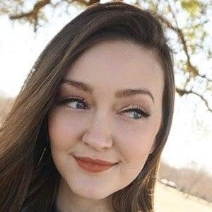 Kaylen Michelle Kassab 3 of 6