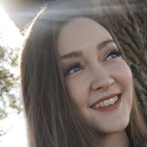 Kaylen Michelle Kassab 5 of 6