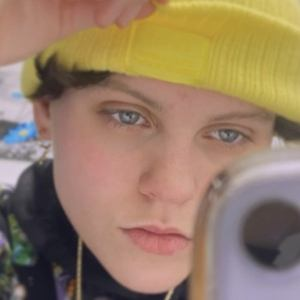 Kayley Rowe Headshot 3 of 10