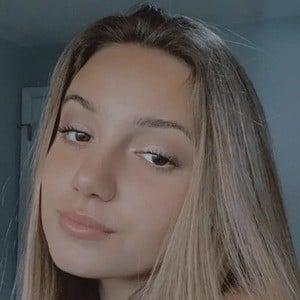 Kayli Cocio 2 of 10