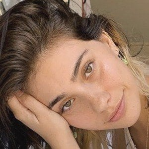 Kaylie Altman Headshot 6 of 8