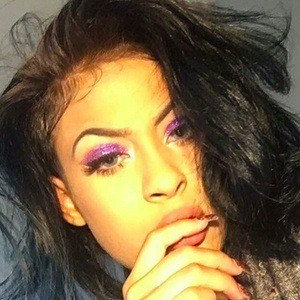 Kaylina Eileen Garcia 7 of 10