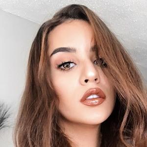 Kayra Nicole 3 of 6