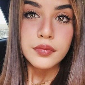 Kayra Nicole 4 of 6