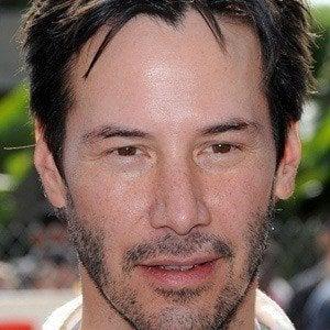 Keanu Reeves 5 of 10