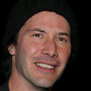 Keanu Reeves 7 of 10